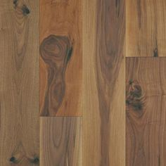 Hardwood Flooring| Hydrotek H2O Shelby Lane - Walnut Create A Board, Hardwood Floors, Flooring, Interior Design Advice, Buried Treasure, Luxury Vinyl, First Home, Home Decor Inspiration, Carpet