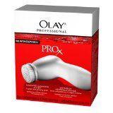 Olay Pro-X Advanced Cleansing System 0.68 Fl Oz