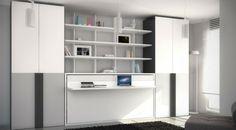 ABAT006-libreria-cerrado