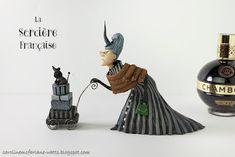 http://carolinemcfarlane-watts.blogspot.fr/