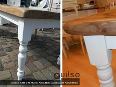 Pamplona, Stool, Table, Furniture, Home Decor, House Styles, Old Wood, Cottage Chic, Dinner Table