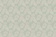 Sandy Pond - Thom Filicia Fabric - Spa