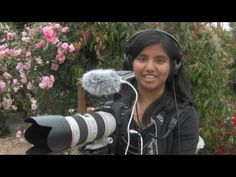 Ultimate sound recording in Canon 5D / 7D and Sony PCM-D50