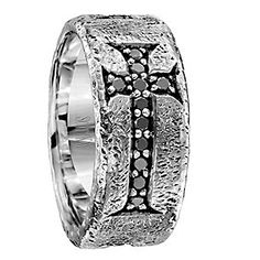 jewelers is proud to offer a huge selection of tantalizing scott kay jewelry here youu0027ll find our complete collection of scott kay rings and ot