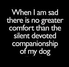 ♥️So very true