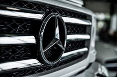 The 681 Best Short Term Car Leasing Images On Pinterest In 2018