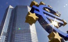 La Bce ha tagliato il tasso di riferimento dallo 0,15 per cento allo 0,05. Il costo del denaro registra così il nuovo minimo storico.  Ecco cosa cambia su mutui, prestiti e risparmi  http://www.finanzautile.org/bce-taglia-tassi-allo-005-cosa-cambia-su-mutui-prestiti-e-risparmi-20140904.htm  #bce #tassi #draghi #soldi #mutui #conticorrenti #prestiti