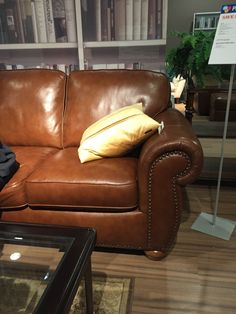 Fantastic Star Westbury Canyon Sofa Pretty And Much More Reasonably Machost Co Dining Chair Design Ideas Machostcouk
