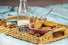 banánové sušienky Dairy, Cheese, Food, Diet, Essen, Meals, Yemek, Eten