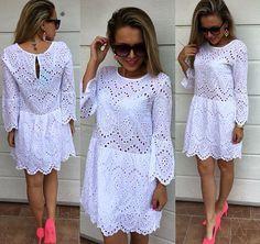milujemzbožňujem ich momentálne vypredané  ale verim ze čoskoro budú opäť skladom  veľ.UNI 3790 #newcollection#tvojstyl#tvojstylfashion#dress#moda#fashion#fashionblogger#fashioninsta#somshopaholic#slovakia#slovakiagirl#czechgirl#instagirl#instamood#lovemoda
