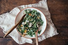 6 Questions with Blogger Lindsey Love on Food52: http://f52.co/1uARJ4R. #Food52