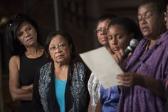 'Now is the time': Descendants respond to Georgetown's efforts to confront the legacy of slavery Slavery In The Usa, Georgetown University, Thing 1, Vintage Textiles, Descendants, Effort, Foundation, The Past, People