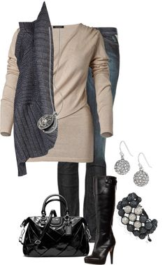 """""""Untitled #63"""" by susanapereira on Polyvore"""