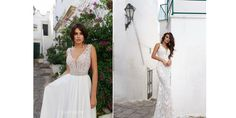 At My Special Day Bridal, dress fittings are exclusive and private. An expert consultant will guide you through an extensive range of luxurious dresses with couture style and quality. Couture Style, Couture Fashion, Bridal Stores, Formal Dresses, Wedding Dresses, Special Day, Wedding Day, Range, Bride
