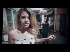 Maraveyas Ilegál - Που να βρω μια να σου μοιάζει - YouTube