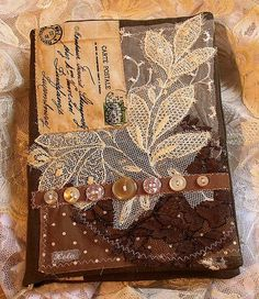 1000 Ideas About Fabric Book Covers On Pinterest Fabric