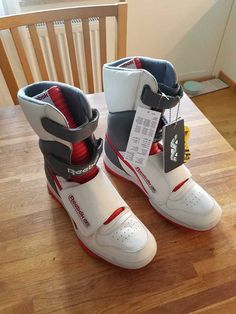 09f93c806b2 Reebok Alien Stomper Hi #fashion #clothing #shoes #accessories #mensshoes  #athleticshoes
