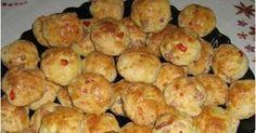 Ελληνικές συνταγές για νόστιμο, υγιεινό και οικονομικό φαγητό. Δοκιμάστε τες όλες Cinnamon Rolls, Cauliflower, Ale, Muffin, Bread, Vegetables, Breakfast, Ethnic Recipes, Food