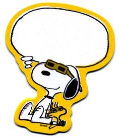 【楽天市場】【付箋 スヌーピー・めがね 30枚入 EFM-682-071】スヌーピーのイラストがかわいい付箋※12個までメール便(選択必須)可能[Hallmark][M在庫-2-F2]:The 文房具 ~万葉堂 Charlie Brown Cafe, Snoopy Wallpaper, Joe Cool, Page Marker, Video Editing, Peanuts, Markers, I Am Awesome, Plastic