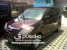 Xenia2-Pusaka-Rent-Car.