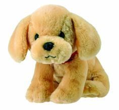 Biscuit: Biscuit Bean Bag Plush by Kids Preferred by Kids Preferred. $9.99. Based on the bestselling books series by Alyssa Satin Capucilli. Go on many adventures with Biscuit. Read along with Biscuit by your side. Biscuit has welcomed nearly 15 million emergent readers worldwide. Biscuit inspires all to be as fun-loving, adventurous, gentle, curious, silly, and playful. From the Manufacturer                This is Biscuit. Biscuit is small.  Biscuit is yellow. With those simple ...