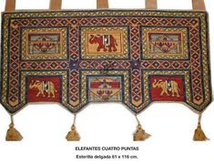 - - click screen to close - - Lana, Weaving, Cross Stitch, Tapestry, Indian, Album, Embroidery, Rugs, House