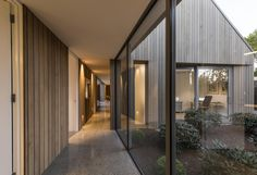 Gallery of Christchurch House / Case Ornsby Design Pty Ltd - 16
