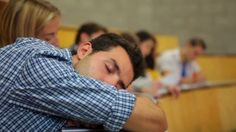 How Sleep Is Affected By ADHD