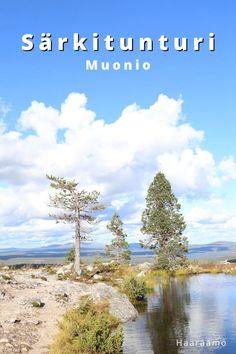 Särkitunturi, Muonio Finland, Travelling, Mountains, Beach, Water, Outdoor, Gripe Water, Outdoors, Seaside