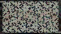 Idunno Maze
