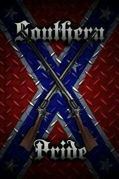 Southern Pride, Southern Sayings, Southern Charm, Southern Belle, Southern Girls, Southern