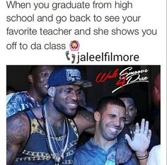 This gonna be me lmao.