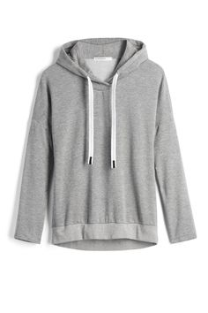 Perfect weekend hoodie from Stitch Fix! Sign up for Stitch Fix and your Stylist will send the perfect pieces right to your doorstep. Fill out a quick Style Profile online, set your budget & try on handpicked styles in your own home. Keep what you love and send the rest back. Free shipping & returns, always! #ad