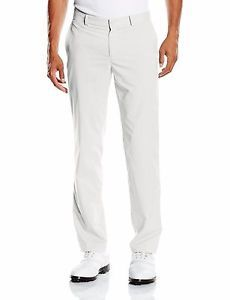 Nike Dri-Fit Slim Fit Modern Golf Men's Pants 639783 Was $85 Waist 36-