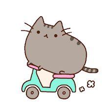 Resultado de imagen para gatito kawaii