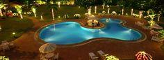 Khajuraho Hotel: Hotel Clarks Khajuraho, Luxurious 5 Star Hotel In Khajuraho, India   Official Site