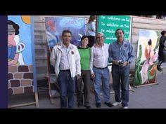 Vídeo promocional del Día Sed 2013 con imágenes de años anteriores.