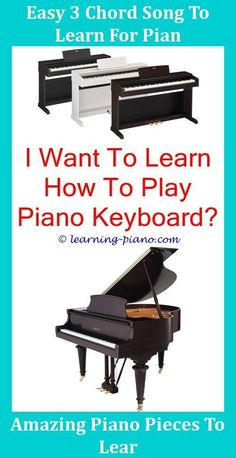 Printable Piano Lesson Book - liveabout.com