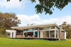 Book South West accommodation with Stayz, home to over holiday houses Australia-wide.