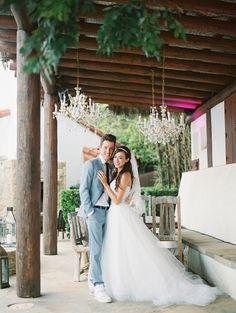 Youtube stars colleen ballinger and joshua evans wedding by britta marie photography film wedding photographer_0032