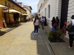 América en San Cristóbal de las Casas