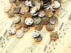 http://leche-handmade.com/?pid=25066723