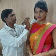 #Makeup_artist_chennai Read the article on Selvam Makeup Artist at bizbilla.com Read More<>http://www.bizbilla.com/…/Makeup-Artist-in-chennai-1064.html