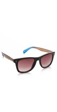 Marc by Marc Jacobs #sunglasses $98