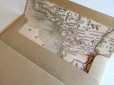 You could always add a vintage map of CA to tie in with the travel concept/natural california vibe.