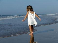 Безопасность на воде для детей и взрослых