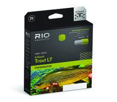 Rio Bonefish Quickshooter Fly Line Aqua Blue//Sand Free Shipping!