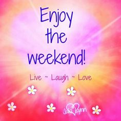 I love helping you teach paint parties! Check this out! Happy Saturday, Happy Weekend, Happy Friday, Saturday Quotes, Days And Months, Months In A Year, You Are Perfect, Just For You, Weekend Greetings
