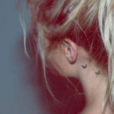 i love bird tattoos like this i want it sooo bad!