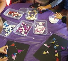 One of the things I've missed doing in the last three years before I began my current position, was learning about Matariki with my very own. Toddler Crafts, Preschool Crafts, Crafts For Kids, Play Based Learning, Learning Through Play, Kindergarten Activities, Preschool Activities, Feather Template, Early Childhood Activities